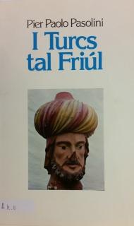 I Turcs tal Friúl