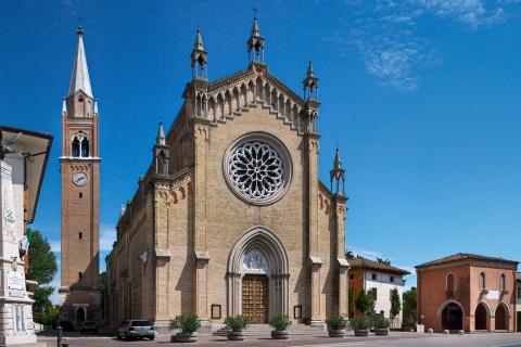 Duomo di San Giovanni Battista