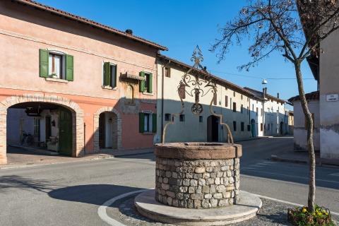 Borgo Runcis