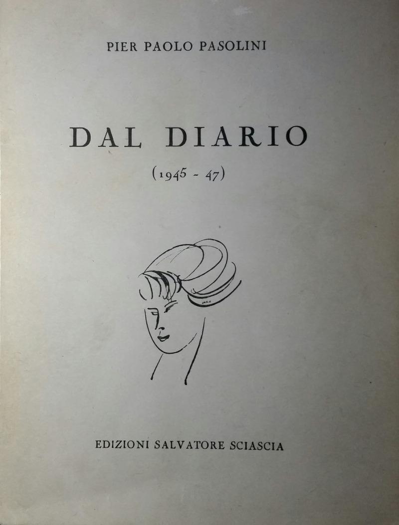 Dal diario